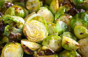 Cruciferous-veggies-IS